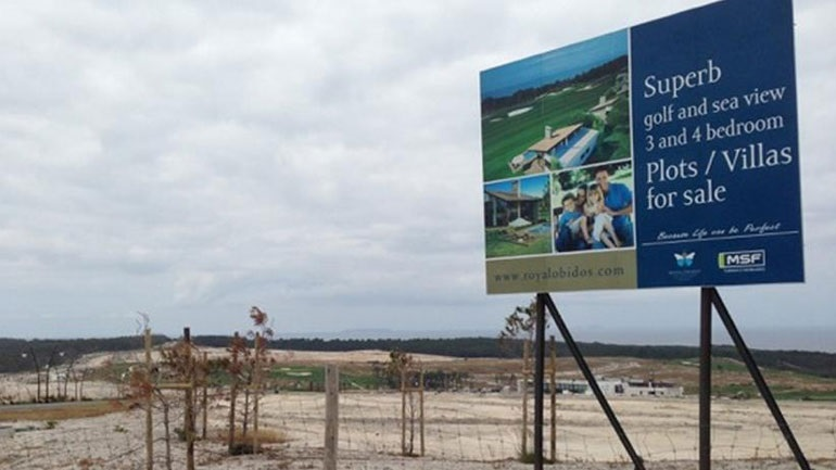 Handelsblatt: Φθηνή η «χρυσή βίζα» στην Ελλάδα