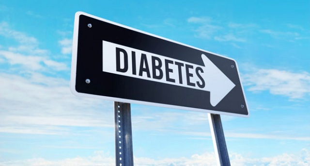 Διαβήτης: Τα σημάδια για διαβήτη τύπου-1 και διαβήτη τύπου-2