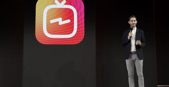 Instagram: Νέες λειτουργίες για την καταπολέμηση της διαδικτυακής ενόχλησης