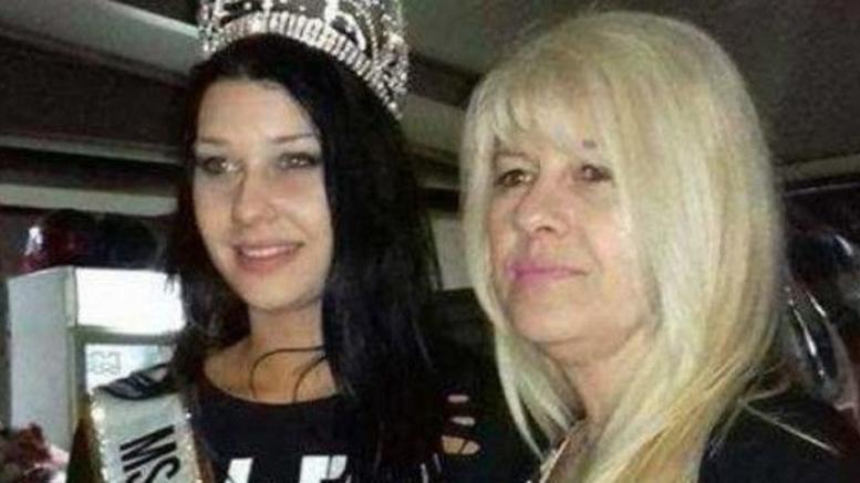 Κρήτη: Η αποκάλυψη της κόρης. Γιατί ο θείος της έσφαξε τη μητέρα της
