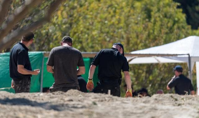 Τζιχαντιστές πίσω από τη δολοφονία γυναικών στον Εβρο; Ιατροδικαστής: «Δεν έχω ξαναδεί κάτι τέτοιο»