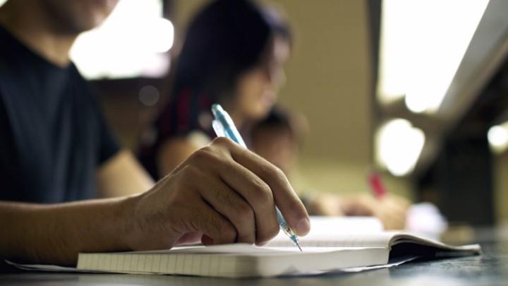 Αλλαγές στο Λύκειο: Πώς θα γίνονται οι εξετάσεις