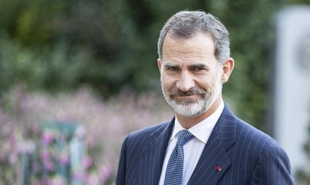 Το καταλανικό κοινοβούλιο απειλεί τον θρόνο του Φελίπε. Θέλουν κατάργηση της βασιλείας