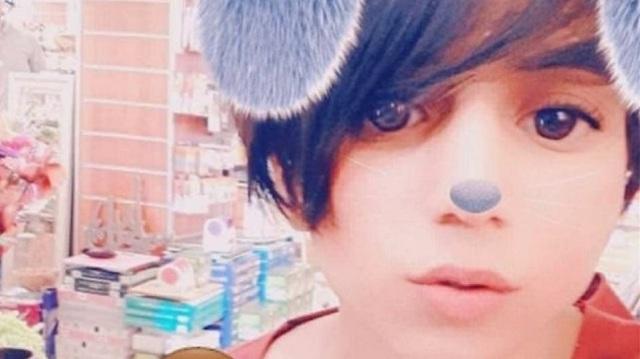 Ιράκ: Δολοφόνησαν 14χρονο επειδή «έμοιαζε γκέι» και κατέγραψαν τις τελευταίες του στιγμές