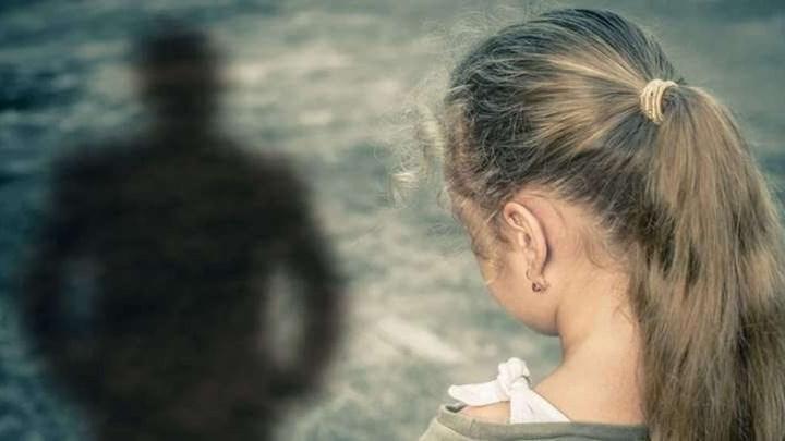 Ναύπακτος: Ηλικιωμένος ασελγούσε σε 13χρονα κορίτσια
