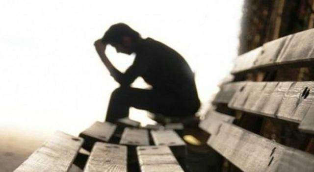 Σε απόγνωση Βολιώτης βιοτέχνης: «Μου μένει μόνο να αυτοκτονήσω...»