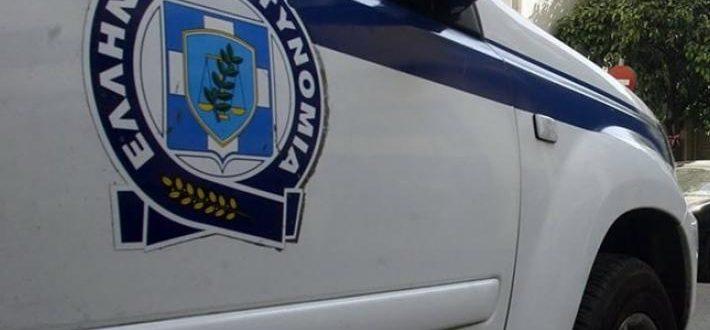 Δύο αστυνομικοί σε μεγάλο κύκλωμα διακίνησης ναρκωτικών