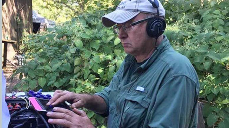 Βραβευμένος ηχολήπτης σκοτώθηκε σε γυρίσματα ταινίας του Τομ Χανκς