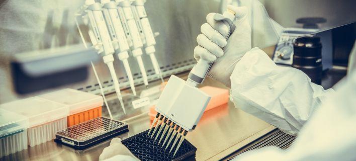 Επιστήμονες, με επικεφαλής έναν Ελληνα, δημιούργησαν «τούρμπο» ανοσοθεραπεία για τον καρκίνο