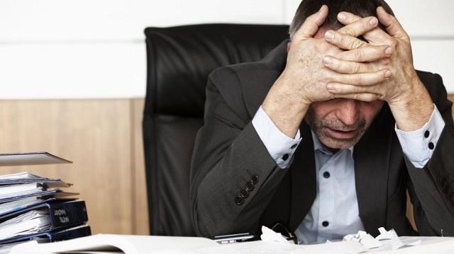 Ενωση Καταναλωτών Βόλου: Εκβιάζονται δανειολήπτες