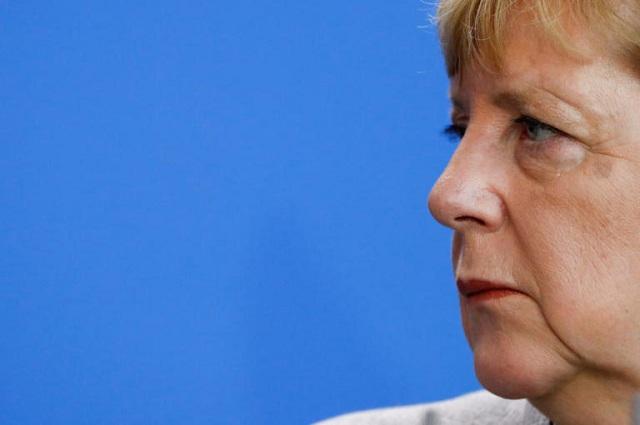 «Θάνατος» της CSU στη Βαυαρία. Σε δύσκολη θέση (ξανά) η Μέρκελ