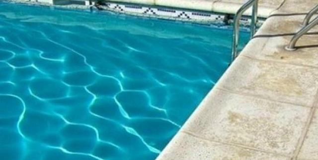 29χρονη πνίγηκε στο δημοτικό κολυμβητήριο Καλλιθέας