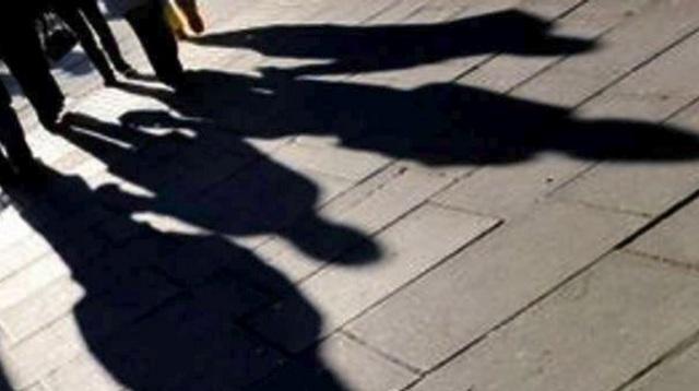 Ειδικό πρόγραμμα απασχόλησης για 5.500 άνεργους πτυχιούχους ΑΕΙ-ΤΕΙ