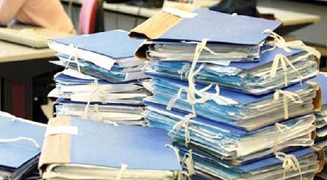 Παραγραφή ΦΠΑ για χιλιάδες επιχειρήσεις με απόφαση ΣτΕ, λόγω παρέλευσης 5ετίας