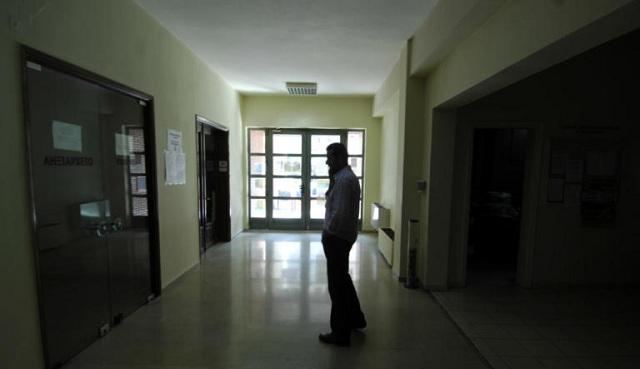 Απόφαση –ανατροπή για συμβασιούχους σε δήμους