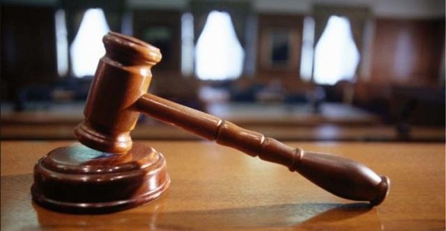 Καταδίκη 69χρονου Λαρισαίου για αποπλάνηση 13χρονης