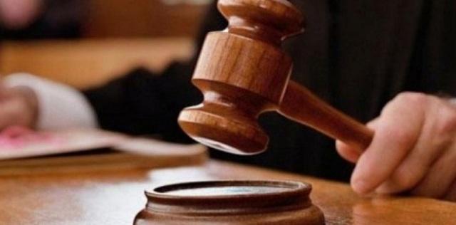Αθώοι ο Βίκτωρας Ρέστης και 10 ακόμη για δάνεια 61 εκατ. δολαρίων σε ναυτιλιακές