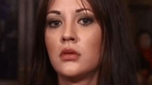 «Θεωρούμε ότι το κρανίο είναι της Αγγελικής», λένε συγγενείς της 26χρονης