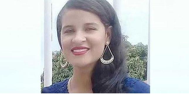 Φρικαλεότητα στη Βραζιλία: Εδεσαν ετοιμόγεννη με συρματόπλεγμα σε δέντρο και της πήραν το μωρό