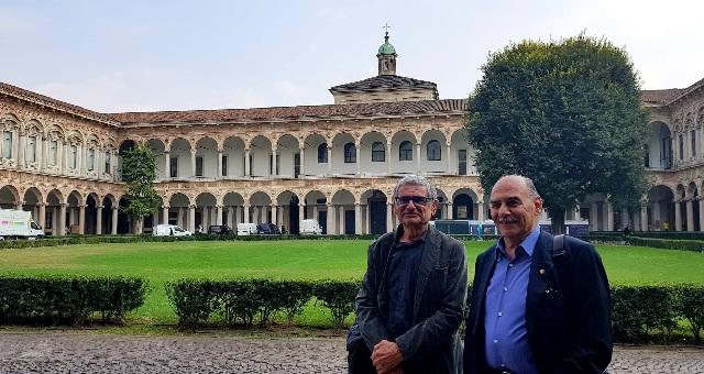 Αύξηση 24% των Ιταλών στη Σκιάθο
