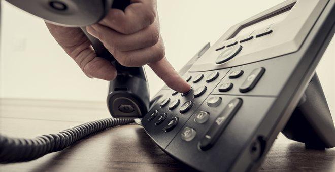 Πρόστιμο 150.000€ σε εταιρείες τηλεφωνίας για κλήσεις προώθησης προϊόντων