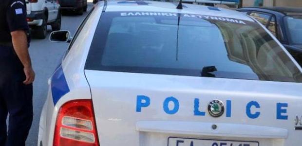 Ανατροπή στην υπόθεση του αστυνομικού που βρέθηκε δεμένος και χτυπημένος