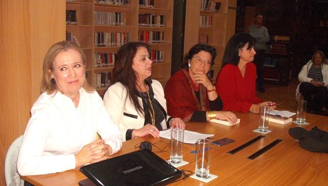 Διεθνές ενδιαφέρον για την Ελληνική Ιστορία