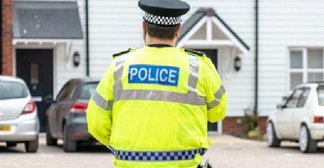 Βρετανία: Στη φυλακή 20 άνδρες για βιασμό και αποπλάνηση κοριτσιών στο Χάντερσφιλντ