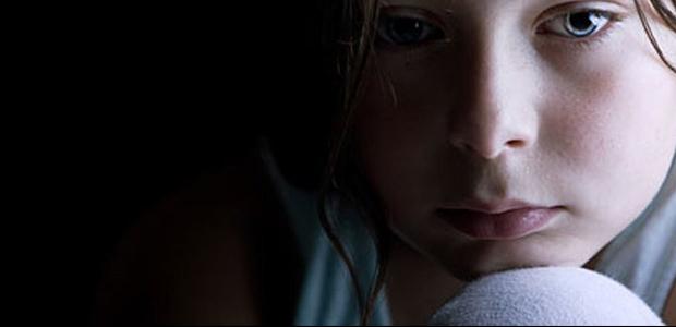 Με τον φόβο της έξωσης ορφανά παιδιά