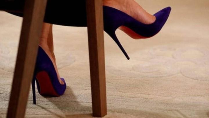 «Ροζ» σκάνδαλο στη Ρόδο -Μητέρα και γιος εκβίαζαν 67χρονη επιχειρηματία