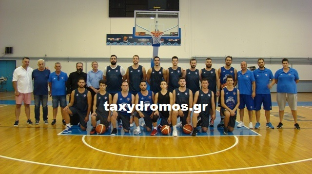 Με Μακεδονικό η Νίκη