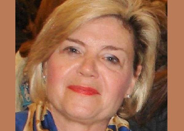 Συνεργασία Ε.Ε. και αραβικού κόσμου –Σημαντικός ο ρόλος της Ελλάδος