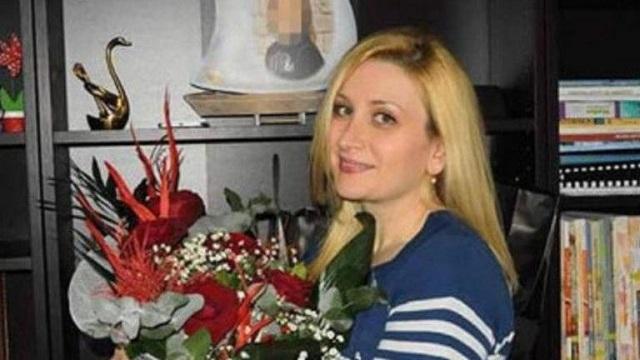 Αποζημίωση 5 εκατ. ζητά από το Ιπποκράτειο η οικογένεια της μεσίτριας