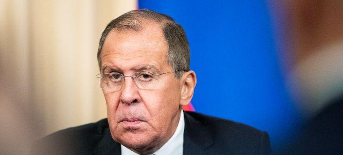 Κεραυνοί Μόσχας: Οι ΗΠΑ έκαναν «βρώμικη χειραγώγηση» στην ΠΓΔΜ -Απειλές, εκβιασμοί, δωροδοκίες
