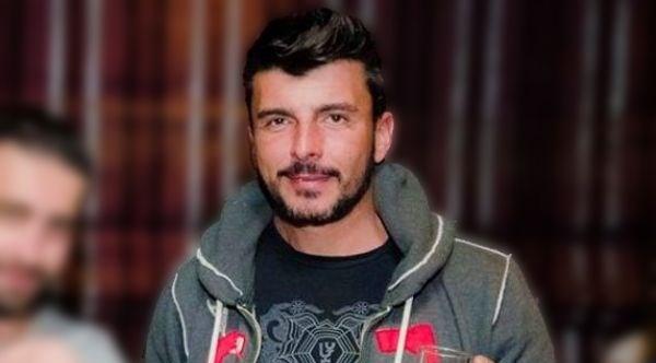 Θλίψη για τον χαμό 43χρονου στην Οιχαλία Τρικάλων