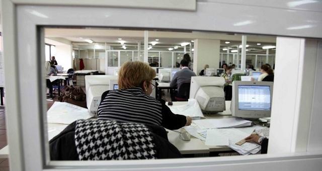 «Πράσινο φως» για μετατάξεις και αποσπάσεις 5.481 δημοσίων υπαλλήλων