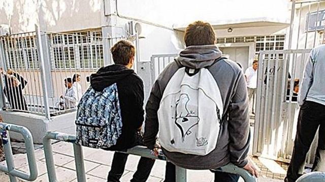 Σε ρυθμούς εκλογών τα σχολεία της Μαγνησίας