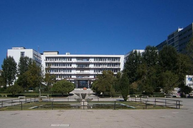 Μητσοτάκης: Το πανεπιστημιακό άσυλο με την σημερινή του μορφή θα καταργηθεί