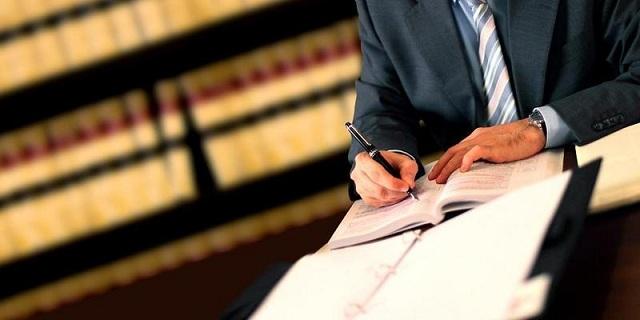 Νομική υπηρεσία Δήμου Βόλου εναντίον του Δήμου Βόλου