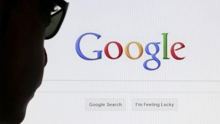 Η Google κάνει πιο εύκολο τον καθαρισμό του Ιστορικού Αναζήτησης