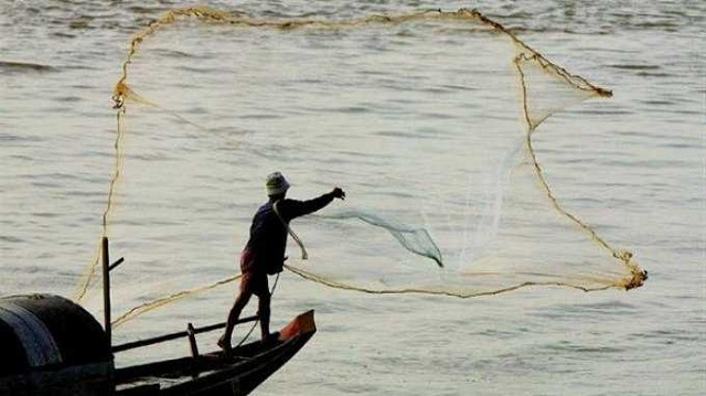 Εντατικοποιούνται οι έλεγχοι για παραβάσεις στην αλιεία