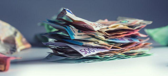 Φορολοταρία: Δείτε αν κερδίσατε τα 1.000 ευρώ