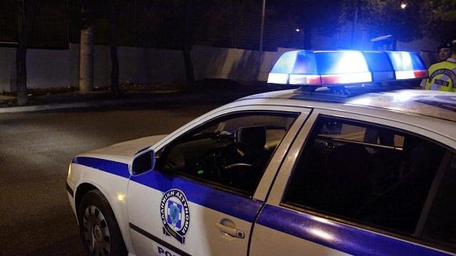 Μεγάλη επιχείρηση της ΕΛ.ΑΣ. για κύκλωμα διακίνησης παράτυπων μεταναστών. Συνελήφθησαν αστυνομικοί