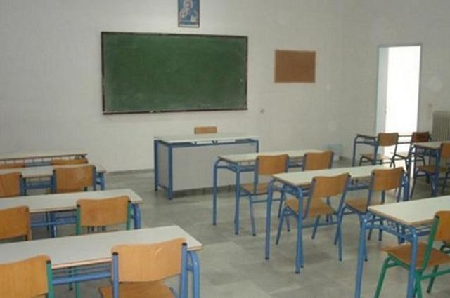 Κλειστά τα σχολεία στην Ηλεία λόγω του ισχυρού σεισμού στη Ζάκυνθο