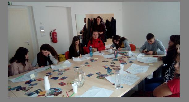 Εκπαιδευτική επίσκεψη μαθητών του 2ου ΓΕΛ Ν. Ιωνίας στην Τσεχία