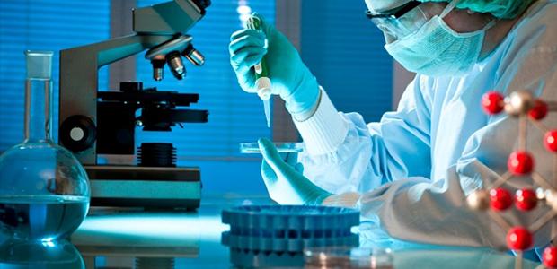 Αύξηση κρουσμάτων μηνιγγίτιδας στη Θεσσαλία