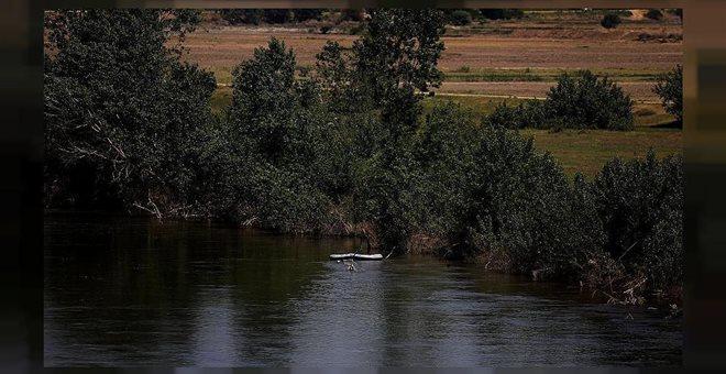 Mητέρα και κόρες οι γυναίκες που βρέθηκαν αγρίως δολοφονημένες στον Έβρο