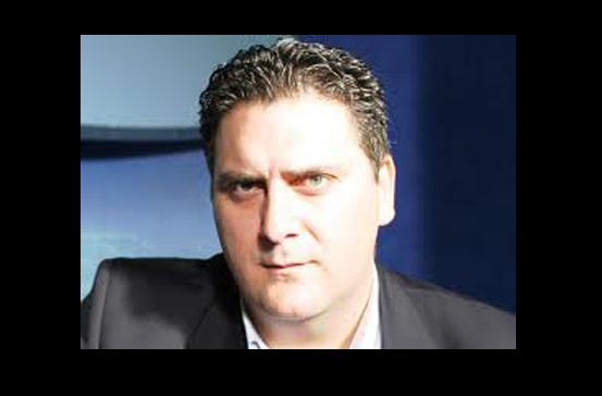 Γ. Αναστασίου: Δηλώνω «παρών» στις δημοτικές εκλογές στον Δήμο Βόλου
