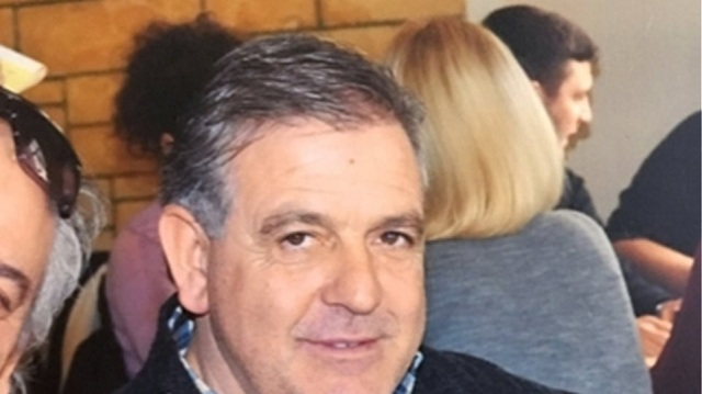 Ανατροπή- σοκ στην υπόθεση εξαφάνισης του επιχειρηματία Γραικού στη Θεσσαλονίκη