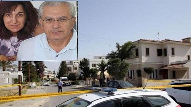 Ξεκινά η δίκη για τη διπλή δολοφονία της Κύπρου